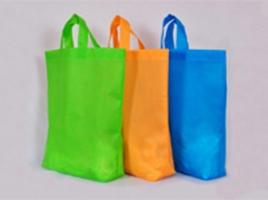 6103824e5273 Купить сумки из спанбонда опт | Оптовый пошив сумок из спабонда с ...