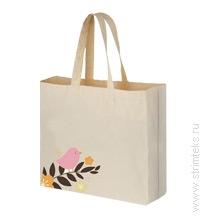 286d262f0e55 Если Вам необходим индивидуальный пошив сумок из льна, бязи, хлопка или  любой натуральной ткани, Вы можете оформить заказ на странице оналайн-заказ  нашего ...